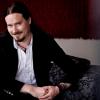 "Tuomas Holopainen: ""Az Auri kaput nyitott a Nightwish felé"""