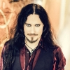 """Tuomas Holopainen: """"Büszke vagyok az új albumra"""""""