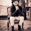 Tuomas Holopainen: megérkezett az első trailer az albumhoz