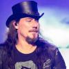 """Tuomas Holopainen: """"Soha többé nem játszuk a régi dalokat"""""""