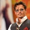 Tupac Shakur és Notorious B.I.G. halála ügyében folytat nyomozást Johnny Depp