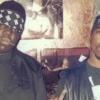 Tupac Shakur ma lenne 40 éves