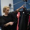 Turkálóból öltöznek a Feleségek luxuskivitelben sztárjai