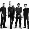 Turnéra indul a Tokio Hotel