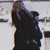 Hamarosan turnézni indul Madonna – előzetes!