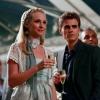 TVD: Candice Accola és Paul Wesley izgatottak karaktereik közös jövője miatt