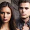 TVD: Elena mégsem Damon mellett köt ki?