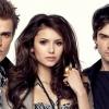 TVD: Elena szembesül Stefan sötét múltjával