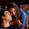 TVD: Így köszönti egymást Damon és Elena a lány ébredése után