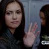 TVD: Így tér vissza Elena! – videó