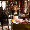 TVD: Ilyen lesz a karácsonyi epizód