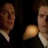 TVD: Ilyen lesz, amikor Damon és Stefan megtudja, hogy Elena felébredt
