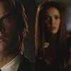 TVD: Ilyen lesz Damon és Elena újbóli találkozása – videó