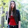 TVD: Julie Plec megerősítette, hogy Nina Dobrev visszatér az utolsó évadban