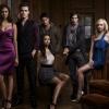 TVD: Újabb főszereplő búcsúzik Mystic Fallstól