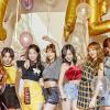 Twice – Twicetagram: megjelent a csapat első stúdióalbuma