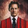 Twin Peaks: közzétették a főszereplők listáját