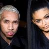 Tyga azt állítja ő Kylie Jenner leendő gyermekének apja!