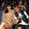 Tyga nehezen barátkozik meg a gondolattal, hogy Kylie Jenner túllépett rajta