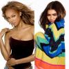 Tyra Banks azt szeretné, ha Zendaya lenne a főszereplője a Hát nem baba! 2-nek