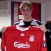 Úgy néz ki, marad Torres!
