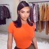 Úgy tűnik, Kim Kardashian új vállalkozásba kezd