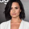 Úgy tűnik, Demi Lovato is új szerelemre talált