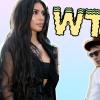 Ugyanaz a férfi támadta meg Kim Kardashiant, aki Gigi Hadidet