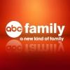 Új ABC Family-sorozatok a láthatáron