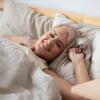 Új ágy a megoldás a párkapcsolati gondok ellen?