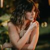Új album, új tetkó! Selena Gomez testére varratta lemeze címét