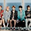 Új albummal jelentkezett a BTS