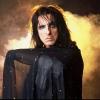 Új albummal jelentkezik Alice Cooper