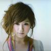 Új albummal tér vissza Ayaka