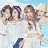 Új albumon dolgozik a Wonder Girls