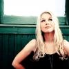 Új albumot ad ki Kari Kimmel