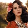 Új albumot ígér Lana Del Rey