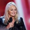 Új albumot készít Bonnie Tyler