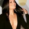 Új barátja van Jessie J-nek, közös fotókat posztolt az énekesnő!