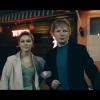 Új, bizarr klippel jelentkezett Ed Sheeran - itt a Shivers!