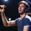 Új budapesti koncerttel bővült Enrique Iglesias 2018-as világkörüli turnéja