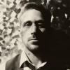 Új címmel, új időpontban jön Magyarországra Ryan Gosling filmje