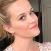 Új családtaggal bővült Reese Witherspoon otthona
