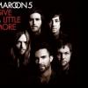 A Maroon 5 új klippel rukkolt elő