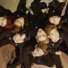 Új dallal és klippel jelentkezett az NCT U