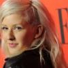 Új dallal jelentkezett Ellie Goulding