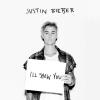 Új dallal jelentkezett Justin Bieber