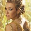 Új dallal jelentkezett Rachel Platten