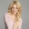 Új dallal jelentkezett Shakira