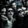 Új dallal jelentkezik a Swedish House Mafia